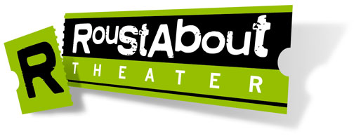 Roustabout Theater