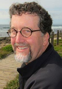 Press Releases Santa Rosa Symphony